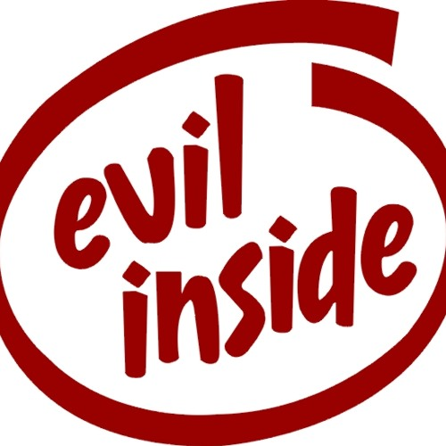 Evil And Good