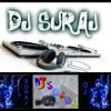 Bhare naina {hip-hop mix} by dj $ur@j