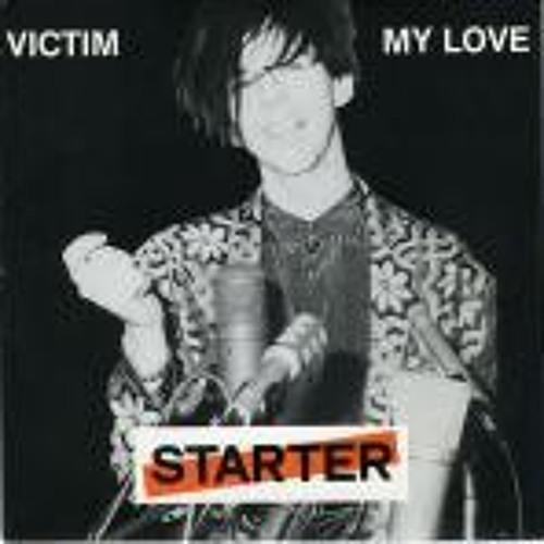 STARTER - Victim