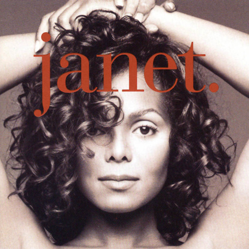 "Janet Jackson ""What Have You Done For Me Lately"" Phil Drummond Pool Party Mix"