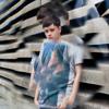 Soundcloud track by Rustie