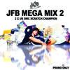 JFB MegaMix 2 mp3