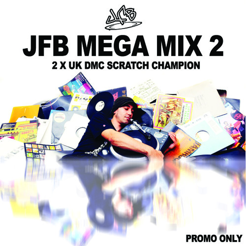 JFB MegaMix 2