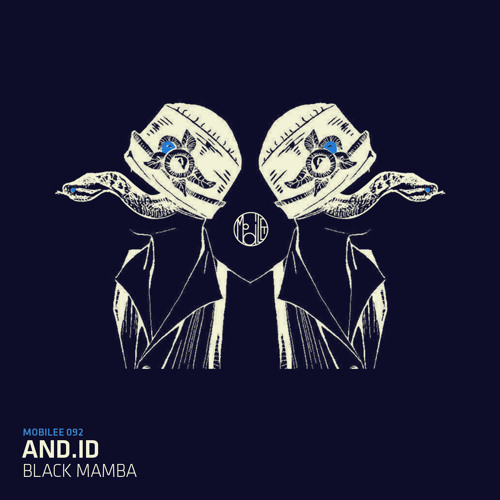 And.Id - Air