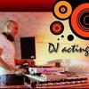 Las caderas de shaquira radio edit by dj acting remix
