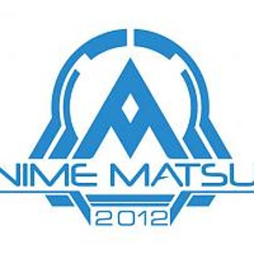 Jamsheddy - Anime Matsuri 2012 (04/06/2012)