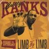 Cutty Ranks Limb by Limb remix by Bassroom Sound mp3