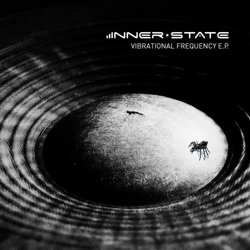 02. Inner State vs. Aqualize - Our Own Realities
