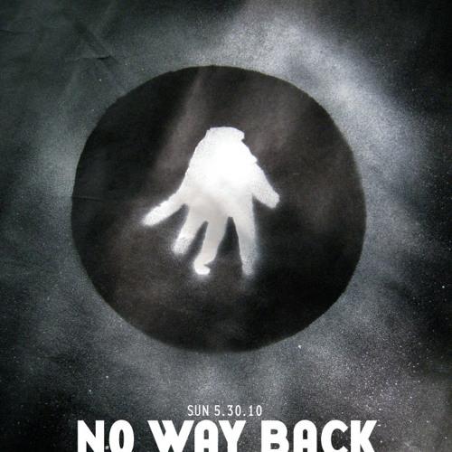 IT.podcast.s01e01: Derek Plaslaiko live at No Way Back, Detroit - May 2010