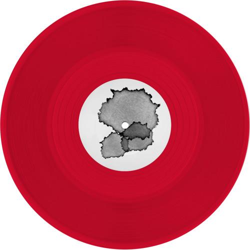 TRESOR 250A - Infiniti aka Juan Atkins - The Remixes Part 1