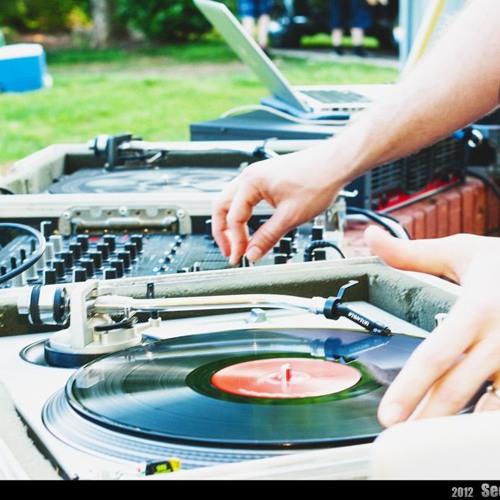 PHATBOY LIVE @ SUN-DAZE CALDWELL PARK BIRMINGHAM AL 03/25/12 PT3