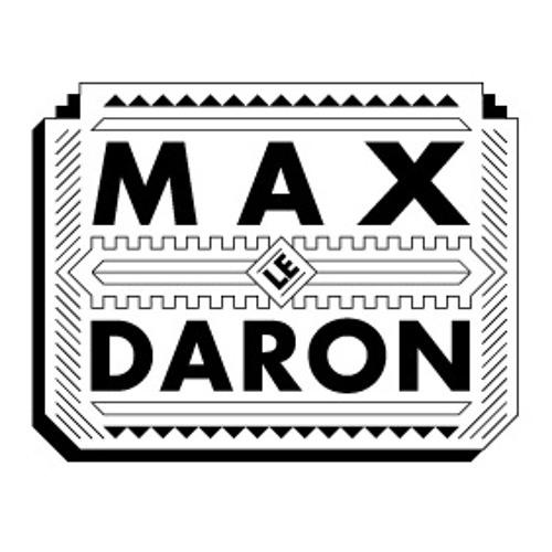 Rohff - Le Son Qui Tue (Max le Daron Remix)