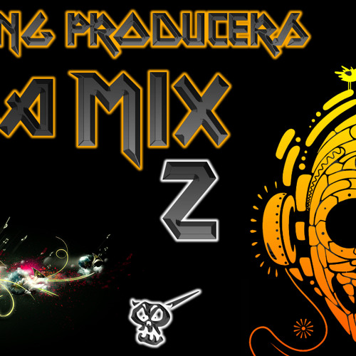 Starting Producers Mix #2