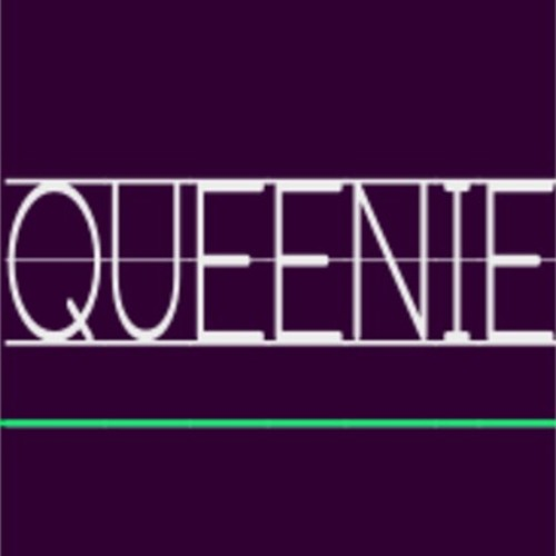 This Weeks Hot Mix: Queenie - Xperimental Bass Mix