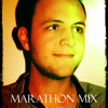 John Dee Rickley - Marathon Mix (Preview)