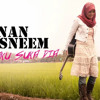 Download Lagu Ainan Tasneem - Aku Suka Dia mp3 (10.49 MB)