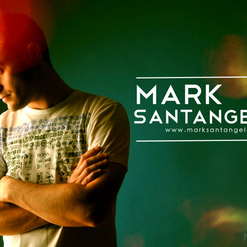 Mark Santangelo - Movement