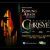 Chrisye feat. Sophia Latjuba- Setangkai Anggrek Bulan (Konser Kidung Abadi)