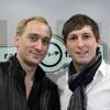 Interview mit Paul Van Dyk (Teaser zum Thema