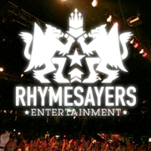Top 10 Rhymesayers Tracks