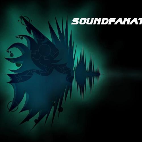 SoundFanatic - DigitaLover