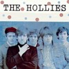 THE HOLLIES  'MY BACK PAGES'