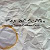 Cup of coffee - Remix (Garbage Cover) Ft Lizzie Banoffee & Matt Newman, Suzi B