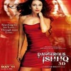 Download Naina Re (Remix) - Dangerous Ishq Mp3