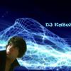 Mr. Saxobeat - Qwote Feat. Pitbull & Lucenzo -  Throw Your Hands Up (Dançar Kuduro) (DJ KaBeZiTo)