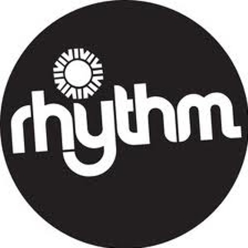 Cardiobeats - 2 The Rhythm ( Original Mix ) FREE D/LOAD