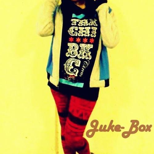 Juke-Box (Prod. New-Ego)