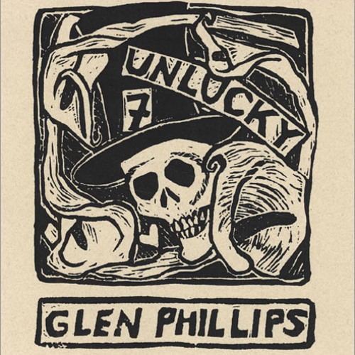 Glen Phillips - The Hole