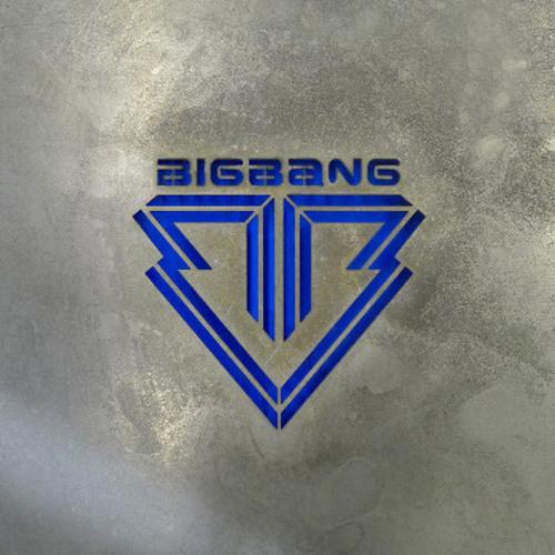 BIGBANG - Fantastic Baby (Dropshow Bootleg)