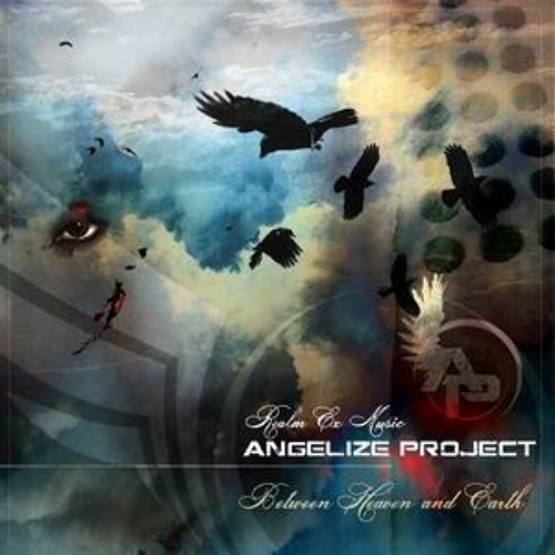 Angelize Project - After 2000 Years
