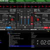 95 50 CENT FT TEGO CALDERON - PIMP [LCIX III '1O™ CORTITA DJ TAZ]