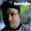 Danny Tenaglia - Athens - Global Underground 010 (CD1)