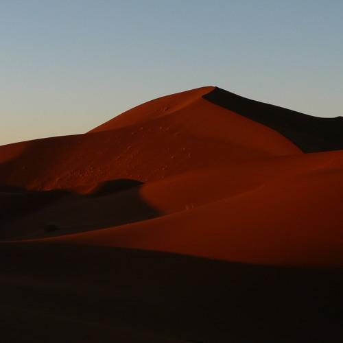 Arabian Nights (remix) (cut) [Free Download!!]