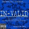 Download 01.Invalid Intro.mp3 (Master) Mp3