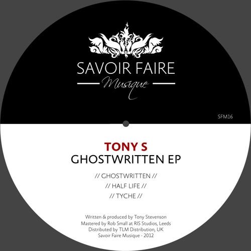 Tyche [Savoir Faire Musique] (SC Clip)