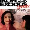 Somebody That I Used To Know (Ikon & Exodus Remix Dub)