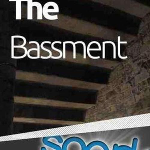Alex Maynard Vertigo on Spark FM (The Bassment live 16-04-2012) FREE DOWNLOAD check the description
