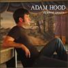 Adam Hood on B104 041912