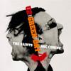 The Saints Are Coming - Gaiato (U2 & Green Day Cover)