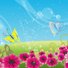 Interpretations of Spring