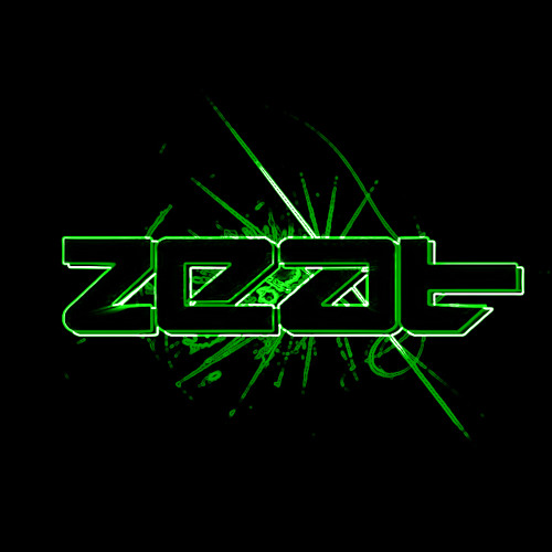 Zeat - Fussy Tang (Original Mix) FREE DOWNLOAD