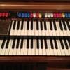 My Free Organ