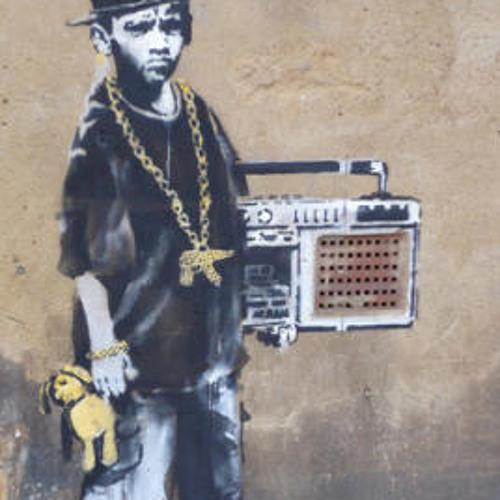 Ghetto Boy ******** Rap Instrumental 3rd Coast