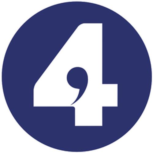 BBC Radio 4 Interview with James Naughtie 19th April 2012