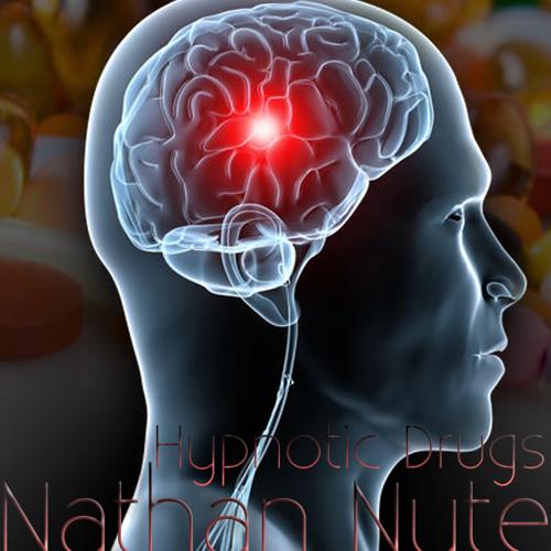 Nathan Nyte- Hypnotic Drugs (Original Mix) FREE DOWNLOAD