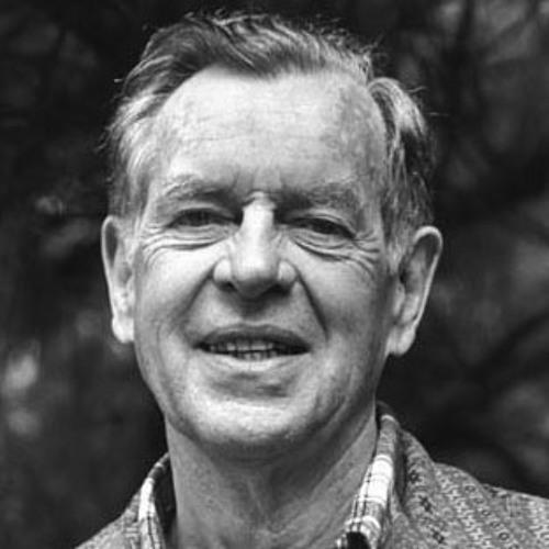 Joseph Campbell on Maturity